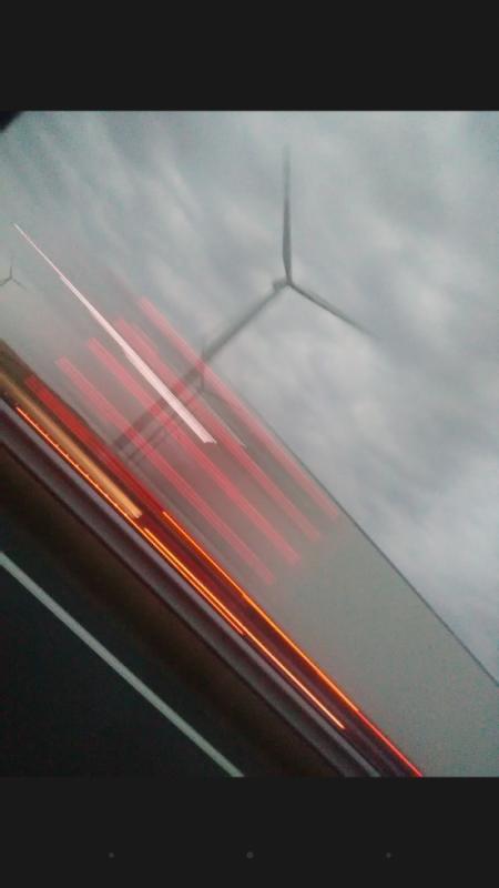l'industrie lumière