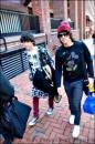 Photo de Rock-and-JB