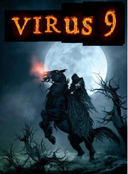 Virus 9