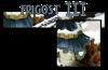 Frigost III ?!