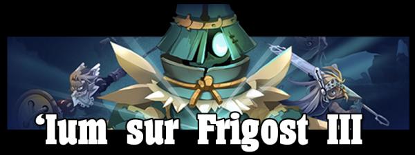 'Ium sur Frigost III