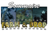 Sommaire [F&D]