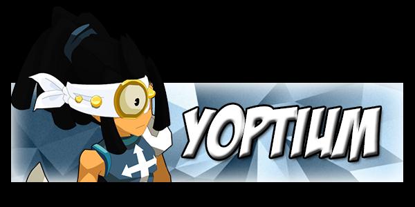 Yoptium le Iop