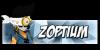 Zoptium le Zobal