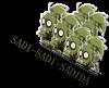 SADI-SADI-SADIDA