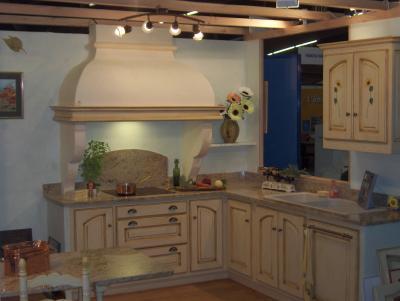cuisine proven ale menuiserie blanquier sarl. Black Bedroom Furniture Sets. Home Design Ideas