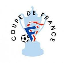 coupe de france 16eme de finale