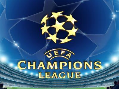finale league des champion