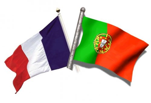 france-portugal