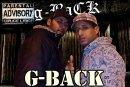 Photo de g-back-03
