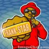 frank-star