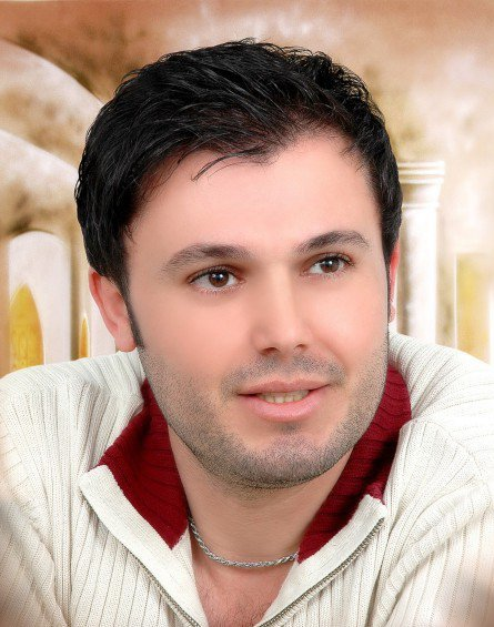 Bent-Al-Akaber /      EXLUSIVE ..::::.. www.Xx3Musica-xX.Skyrock.com ..::::.. ربيع الاسمر - بنت الاكابر (2011)