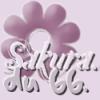 Sakura-du-66
