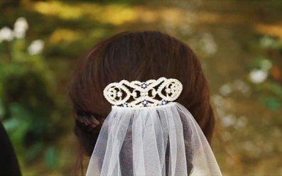 la robe de mariée de bella !!!