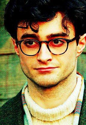 Harry Potter et les reliques de la mort - Deuxième partie - Making of (P...