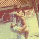 Photo de X----Love
