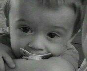 Nathan plus petit