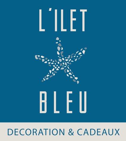 Blog de l'Ilet Bleu