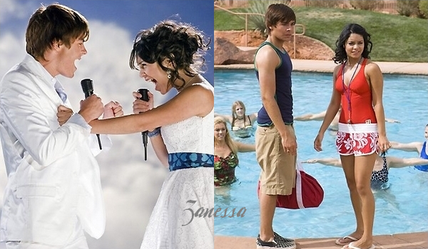 High School Musical 2 !             WHAT-IF-I-AM-ALONE.SKYROCK.COM