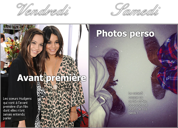 On s'fait pas chier avec Vanessa.WHAT-IF-I-AM-ALONE.SKYROCK.COM