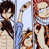 Fairy-Tail-Musicxx