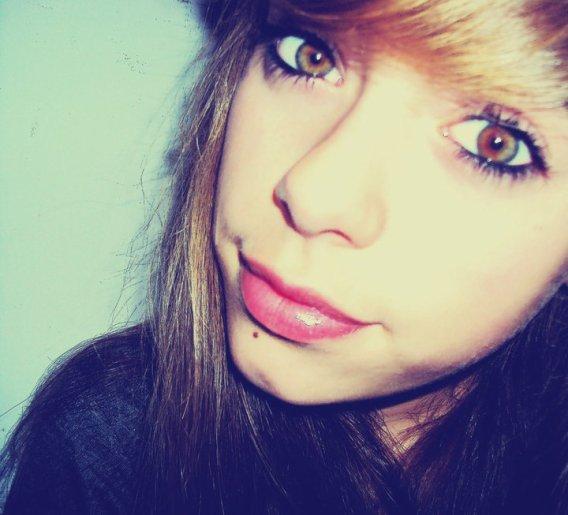 Angie.