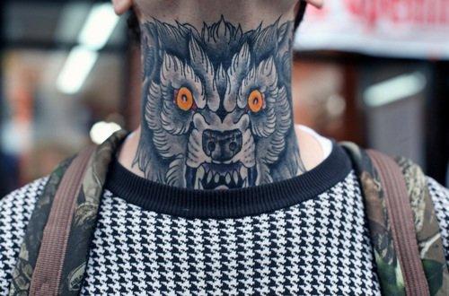 Addicted-To-Tattoos