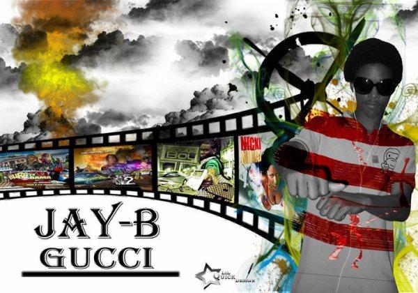 ► Gucci ◄