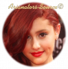 Arianators-Source