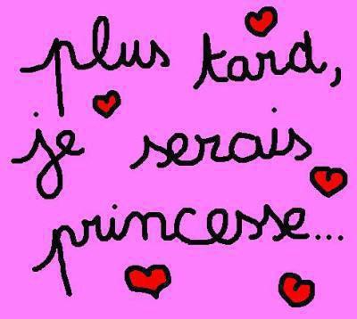 -          MademOiselle CarOline          -
