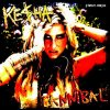 Illustration de 'Kesha - Cannibal'