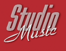 Photo de Studio-Music