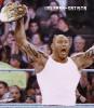 Unleash-Batista