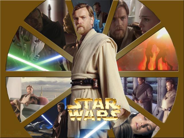 kenobiseb : star wars fan blog