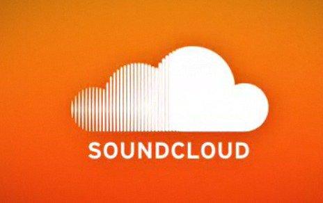 Venez écouter mes sons. :D