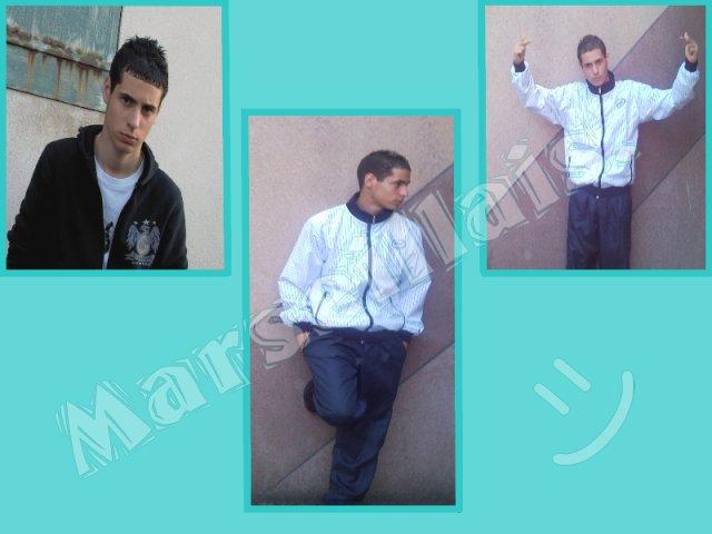MATHIEEU   x )