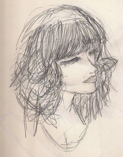 dessin n°116
