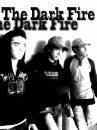 Photo de Darkfire-officiel