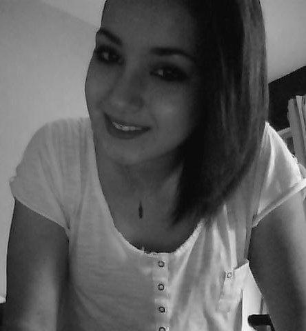 Souri et profite de la vie !