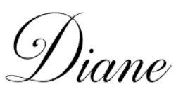 Présentation - Diane