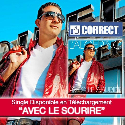 NOUVEL ALBUM EN OCTOBRE!!!! VOILA DE QUOI ATTENDRE AVEC LE SOURIRE