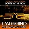 """""""ALLO MAMAN BOBO"""" - NEW ALBUM LE 14 NOVEMBRE"""