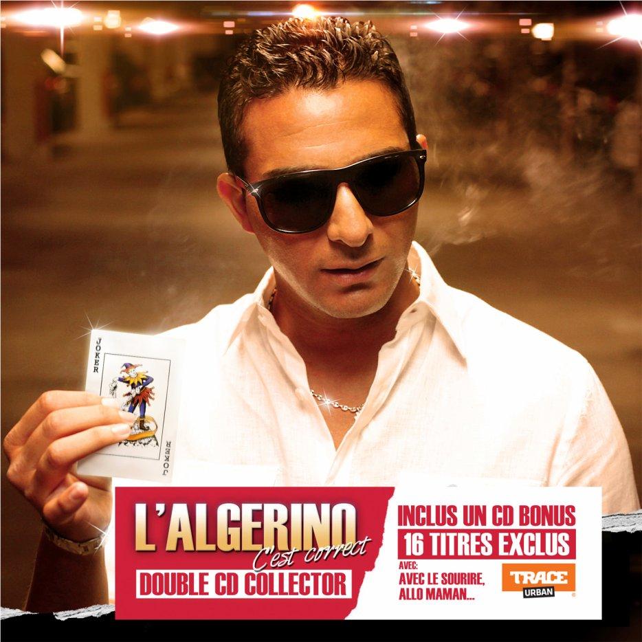 L'ALBUM LE 14 NOVEMBRE... PRÉ COMMANDE POUR OBTENIR LA MIXTAPE GRATUITEMENT