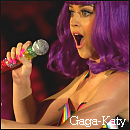 Photo de Gaga-katy
