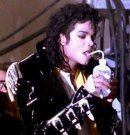 Photo de annuaire-best-fiction-MJ