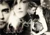 . Bienvenue sur Just-Robsten, le blog sur le couple le plus unique au monde...