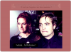 . Eh oui, Robert et Kristen ont eux aussi leurs petites mimiques. ^-^Article fais par Leyla | Postée le 24 décembre 2011 .