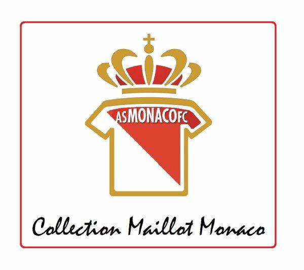 Bienvenue sur Collection Maillot Monaco !