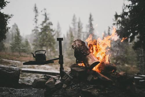 Faire face à une déprime hivernale