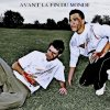 """L'ALBUM """"AVANT LA FIN DU MONDE"""" LE 28 MAI 2012 !"""